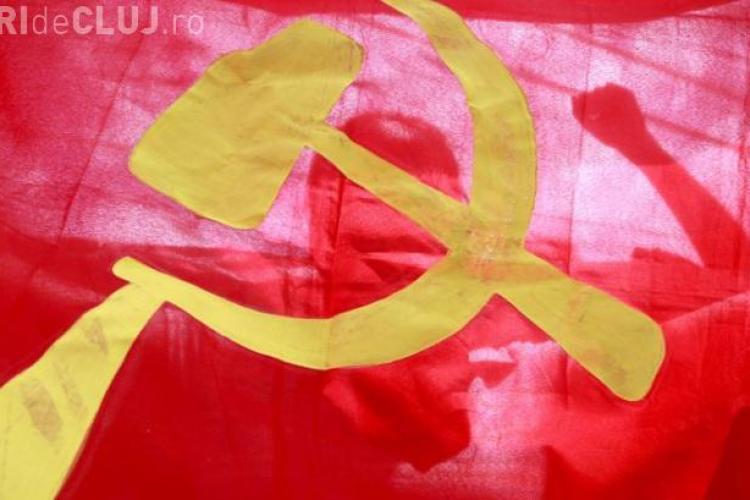 83% dintre români sunt mai nefericiţi acum decât în perioada comunistă