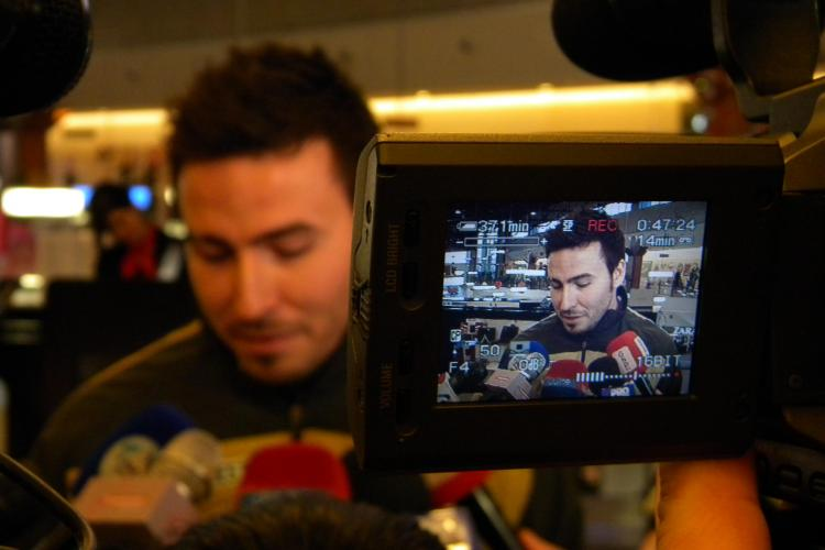 Petrolul ar putea pierde jucătorii transferați de Walter de la U Cluj