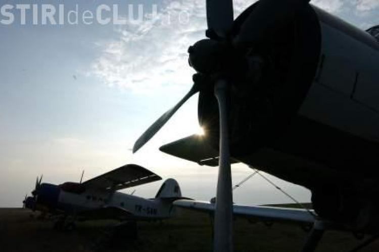 Accidentul de la Tuzla, cea mai mare catastrofa aviatica din ultimii 10 ani. 4 MIG -uri de la Campia Turzii s-au mai prabusit in ultimii ani