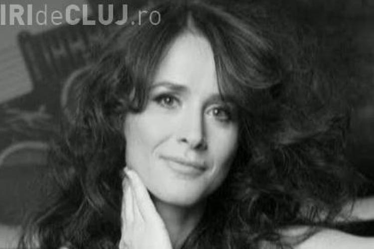 Madalina Manole a murit in cateva minute, sustin medicii de la IML Bucuresti