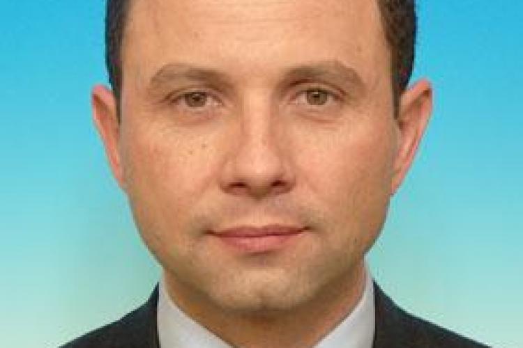 Scandal in PNTCD: Aurelian Pavelescu, ales presedintele al formatiunii. Congresul este contestat de Radu Sarbu