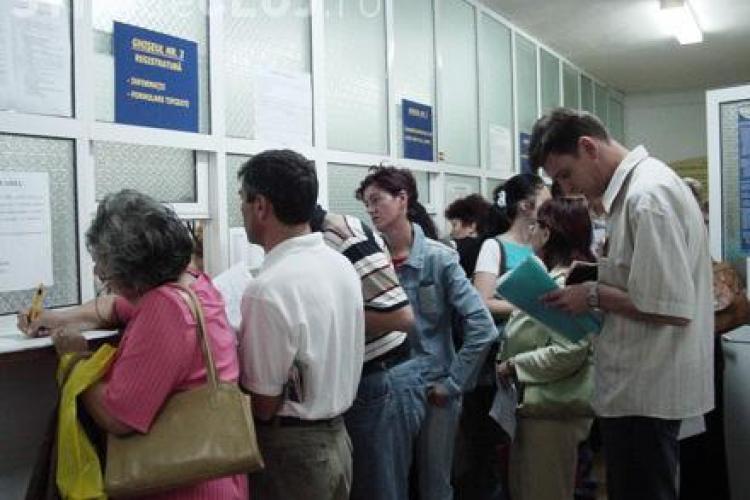 Cum va arata sistemul de impozitare in 2011 in viziunea lui Sebastian Vladescu
