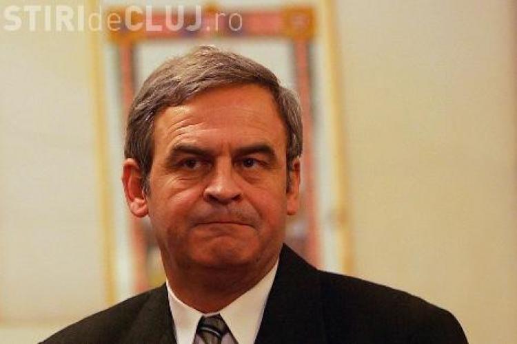 Tokes Laszlo le cere maghiarilor sa continue lupta pentru autonomie