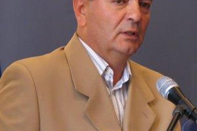 Ioan Rus despre alianta PSD-PDL: Alianta ar fi functionat, daca cei de la masa negocierilor erau barbati, nu curve