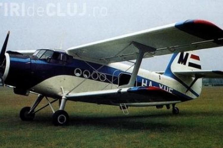 Avion prabusit la Tuzla. 11 pasageri au murit - UPDATE - VEZI imagini de la locul accidentului