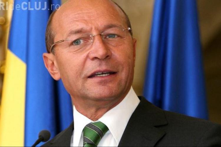 Băsescu a făcut portretul viitorului premier: Proeuropean, proatlantist, fără lucruri ascunse în CV