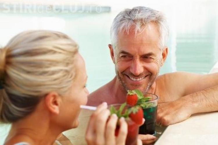 Pofta de sex crește la femei o dată cu înaintarea în vârstă! Cum poți să șii pasul?