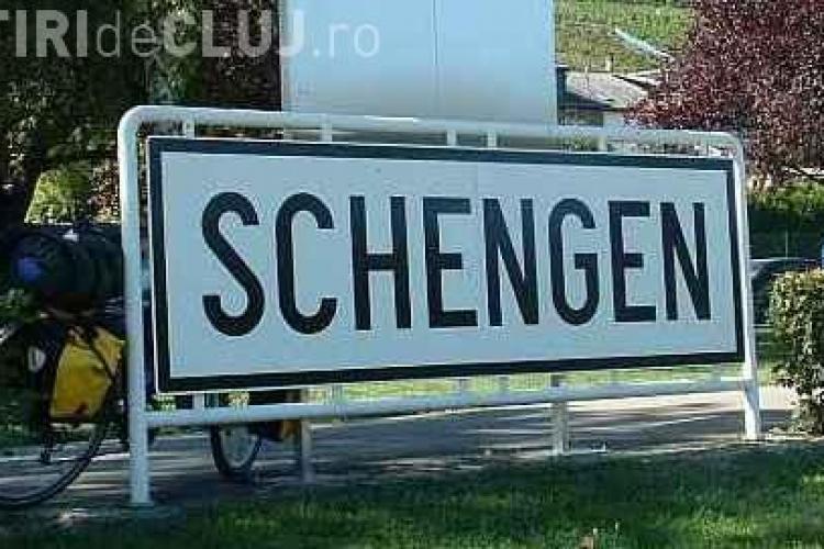 MAE şi MAI: România susţinută constant pentru aderarea la spaţiul Schengen de către Comisia Europeană