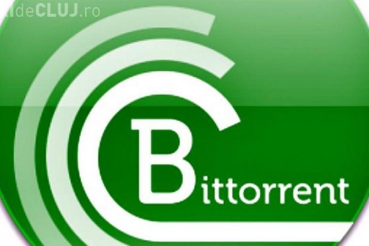 BitTorrent vrea să distribuie legal torrenţii cu filme şi muzică