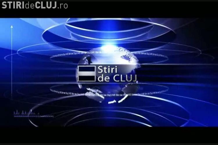 Primarul Emil Boc a fost invitat la emisiunea Stiri de Cluj Live. S-a discutat despre parcări, asfaltări și U Cluj