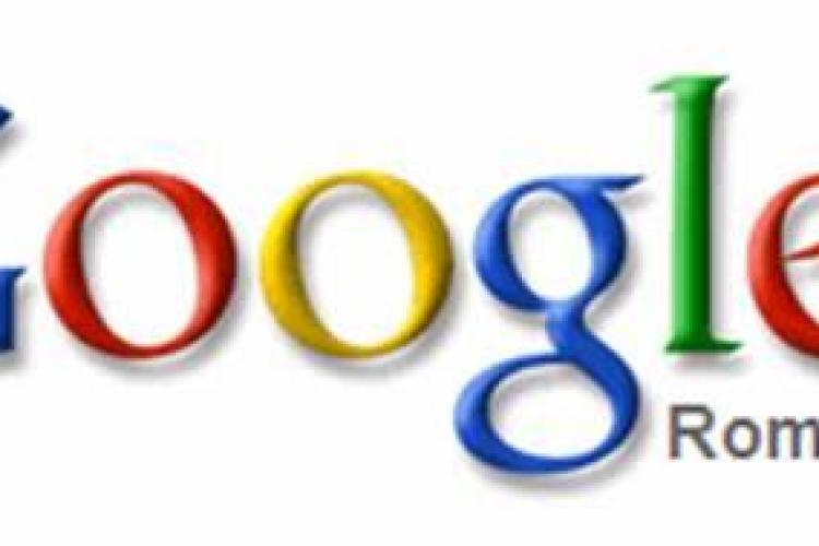Google Zeitgeist: topul căutărilor pe internet în România în 2012