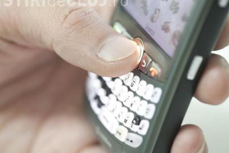 Rovinieta se va putea plăti prin SMS. Află AICI cum