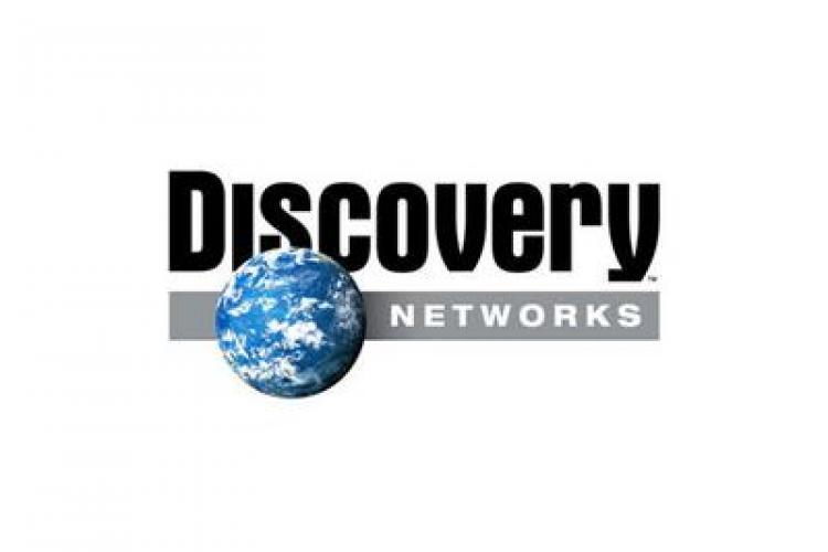 CNA va analiza decizia RCS&RDS de a scoate canalele Discovery din grila de programe