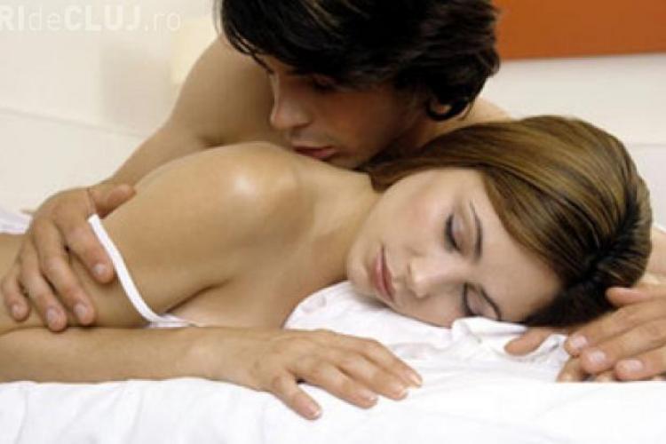 Care este cheia fericirii sexuale la femei