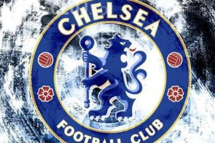 Chelsea a renunțat la un jucător emblematic