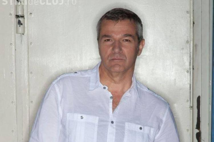 Dan Bittman vrea să dea în judecată spitalul din Viena. Și-a pierdut vocea
