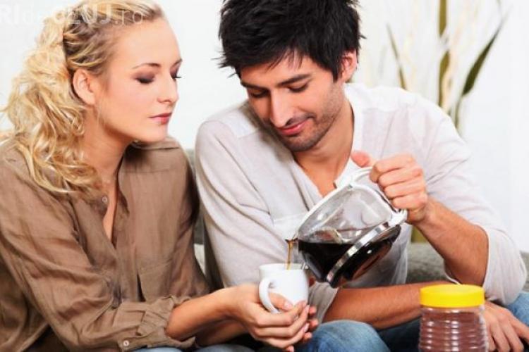 5 obiceiuri greşite care îţi fac bine