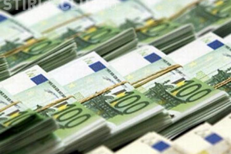 BANCHERI cercetați într-un dosar cu o fraudă de 85 de milioane de euro
