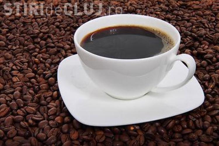 Pericolul ascuns din cafea. Cofeina afectează fertilitatea