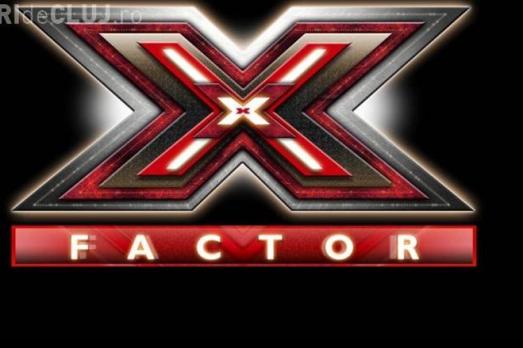 X FACTOR. Câştigătorul premiului de 200.000 de euro