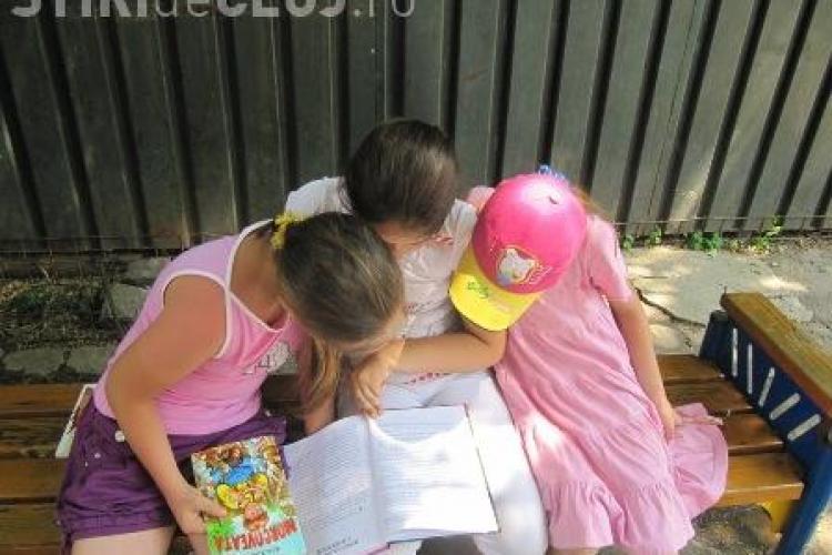 Centrul Social de Urgenţă de pe strada Dragoş Vodă este funcţional