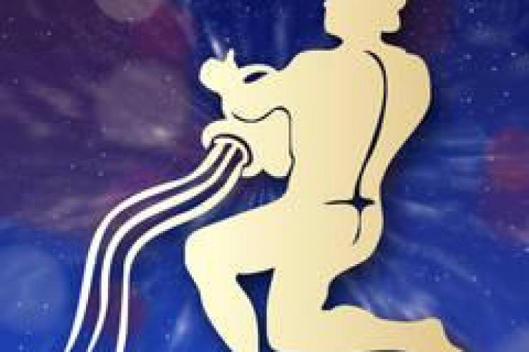 Horoscop financiar 2013: Cum vei sta cu banii anul viitor