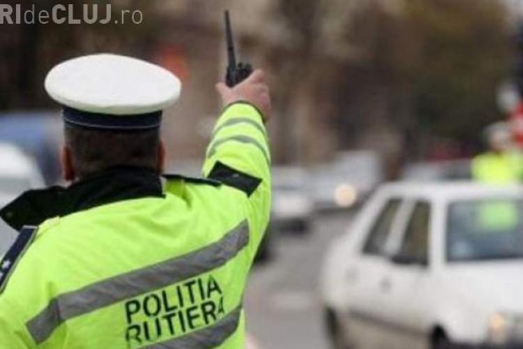 Codul Rutier aduce modificări ce se vor aplica din ianuarie 2013