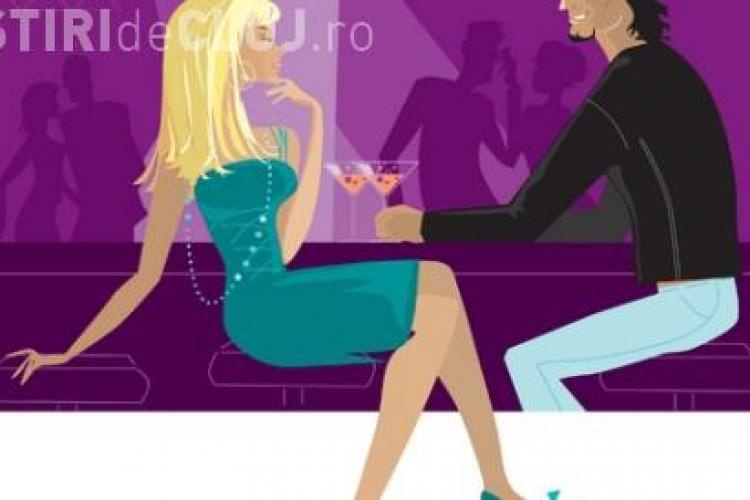 5 tipuri de femei pe care bărbaţii preferă să le evite