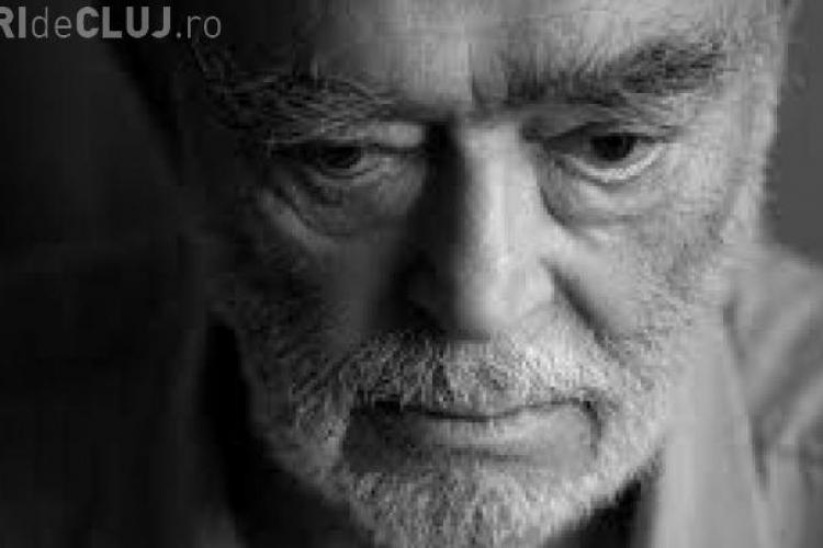 Mircea Albulescu: Sergiu Nicolaescu a fost toată viaţa lui un câştigător