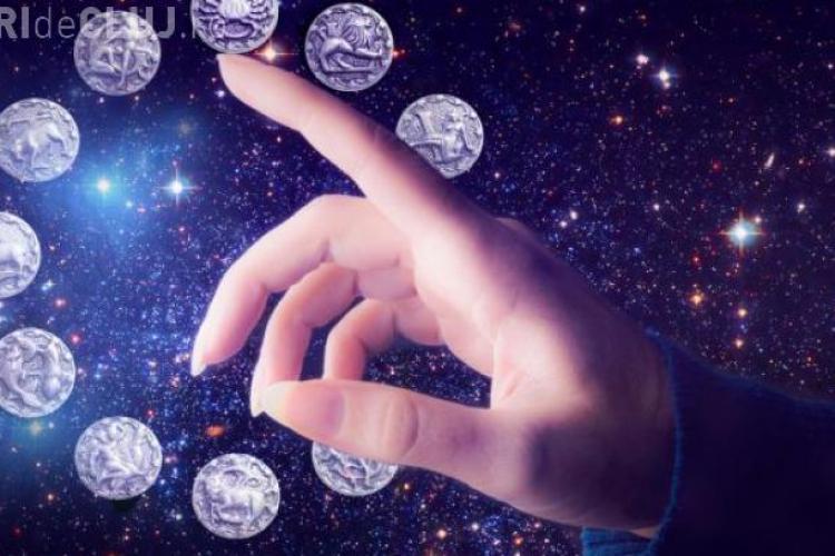 Horoscop: Cum îşi influenţează ascendentul viaţa de cuplu