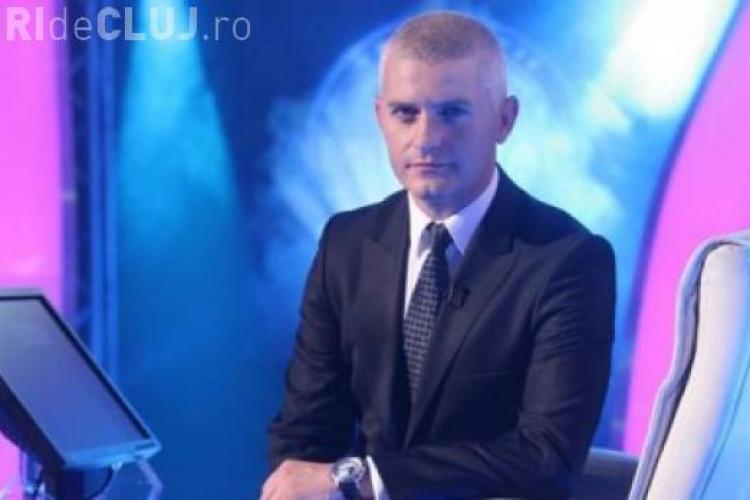 De ce a plecat Virgil Ianţu a plecat de la Kanal D
