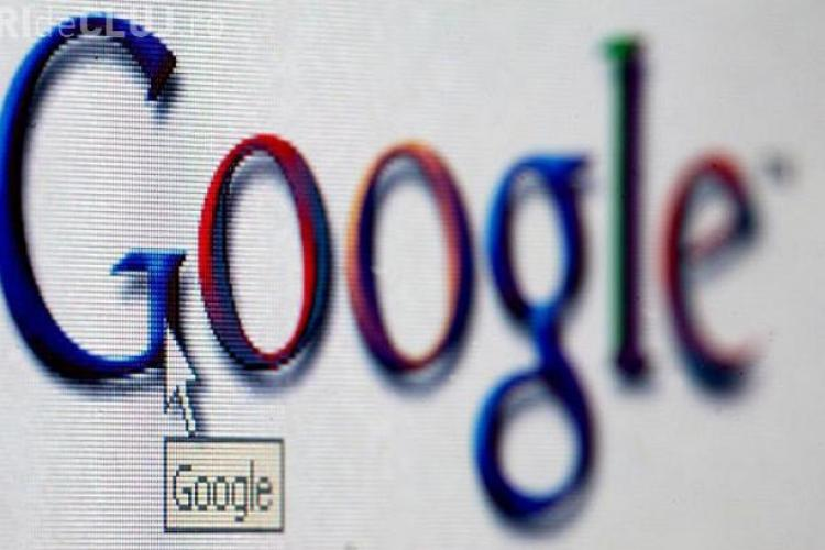 Virusul Google care trei luni a fost necunoscut. Cum se activează