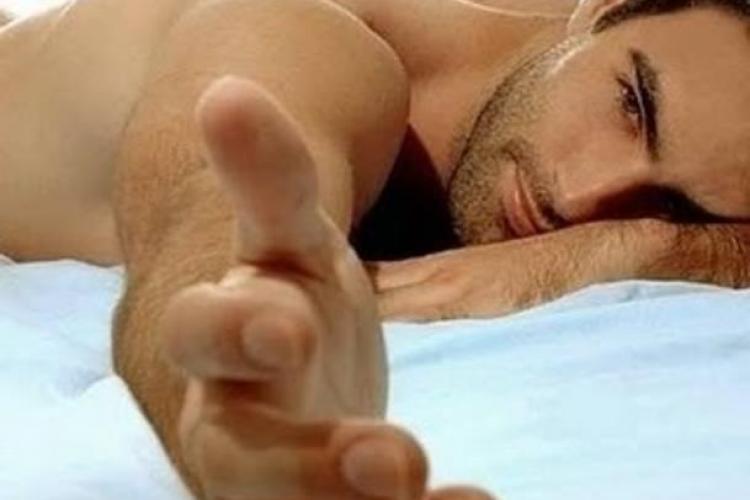 Cum sunt bărbaţii în pat în funcţie de zodie