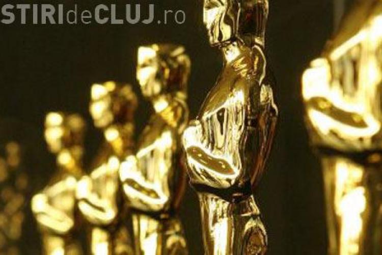 OSCAR 2013: Ce filme au fost nominalizate