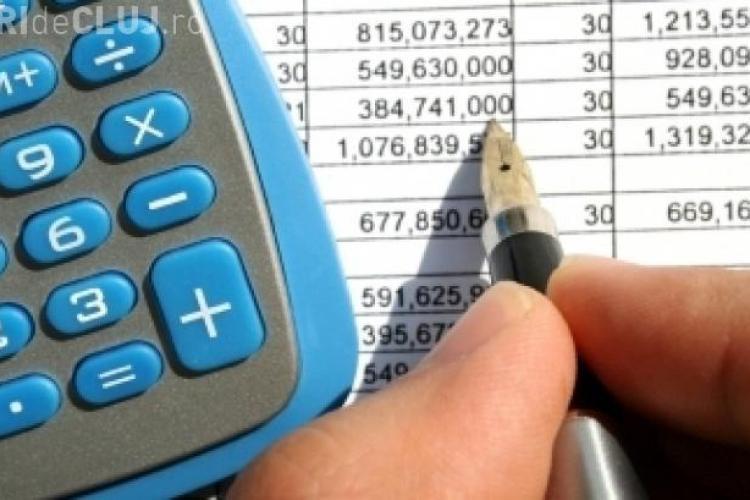 Impozitul forfetar: Criteriile de calcul