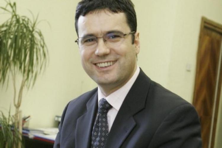 Noul ministru al Educației vorbește despre situația clasei pregătitoare în 2013