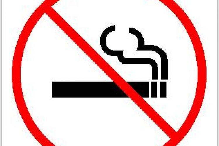 CE anunță noi restricții pentru fumători. Vezi ce tipuri de țigări vor dispărea de pe piață