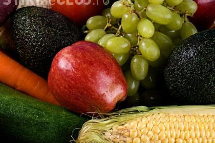 Top 6 sfaturi pentru detoxifierea de după sărbători