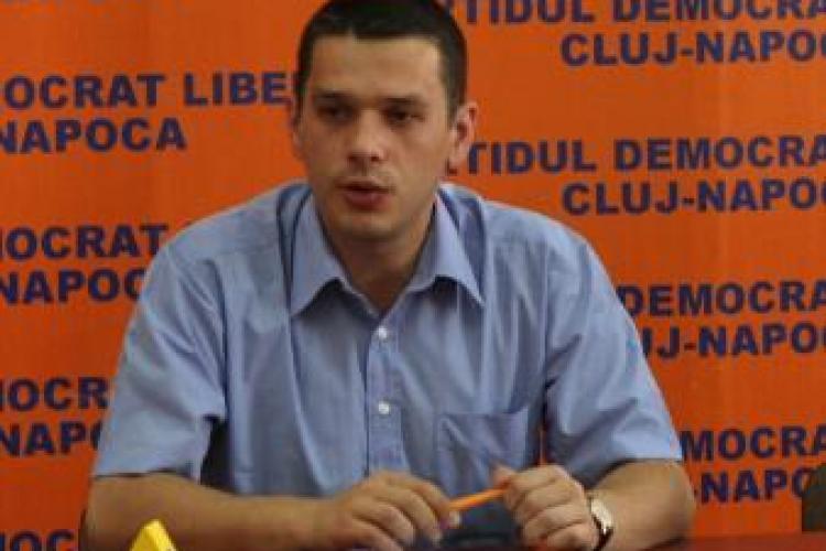 Europarlamentar Rares Niculescu trage un semnal de alarmă: Fără albine, întreaga agricultură este în pericol
