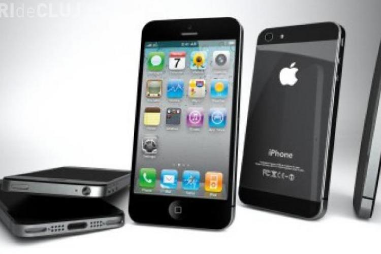 Apple lansează IPHONE-UL pentru săraci