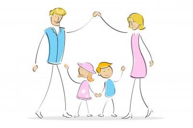 Cu poţi influenţa sexul viitorului tău copil. Află AICI sfaturi utile