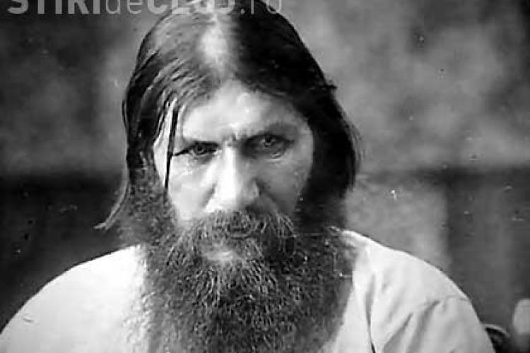 Sfârşitul Lumii prevestit de Rasputin. Vezi în ce dată ar putea fi