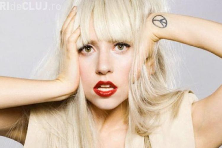 Lady Gaga va apărea într-un documentar despre viata ei