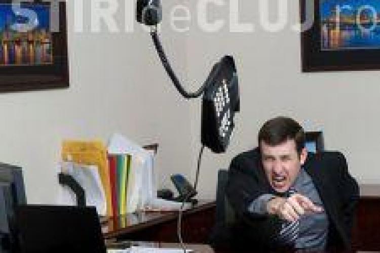 Top 10 joburi care produc cei mai multi psihopați