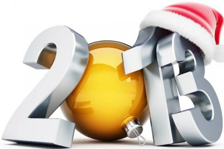 Superstiţii de Anul Nou: Cum să alungi spiritele rele