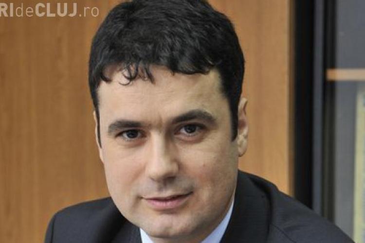 Ministrul Educaţiei: Bacalaureatul profesional rămâne în stadiul de proiect
