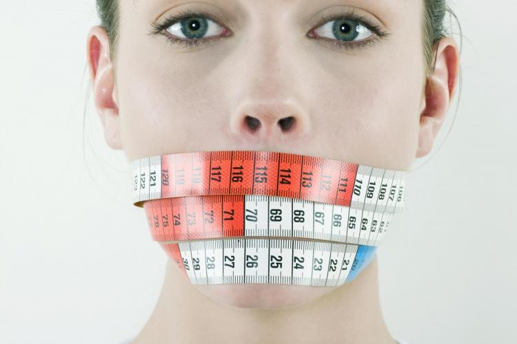 Cum să ții o cura de slăbire. 7 sfaturi care te ajută să slăbești
