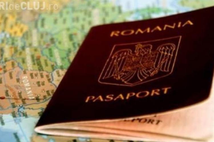 Aderarea României la Schengen riscă o nouă amânare
