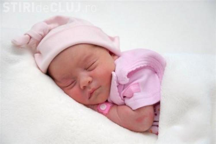 Ce trebuie să faci când se trezește copilul în timpul nopții? Vezi aici ce recomandă oamenii de știință