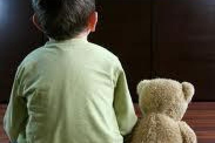 Top 5 obiceiuri nesănătoase ale copiilor. Vezi aici cum să le combați